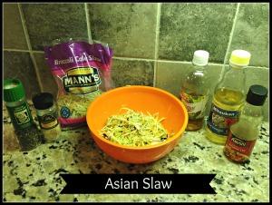asianslaw