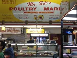 poultrymarket