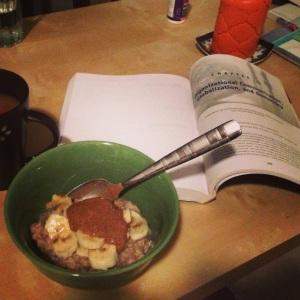 breakfast5:8