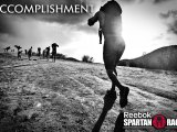 Reebok's Spartan Race + Free Entry Code Giveaway!